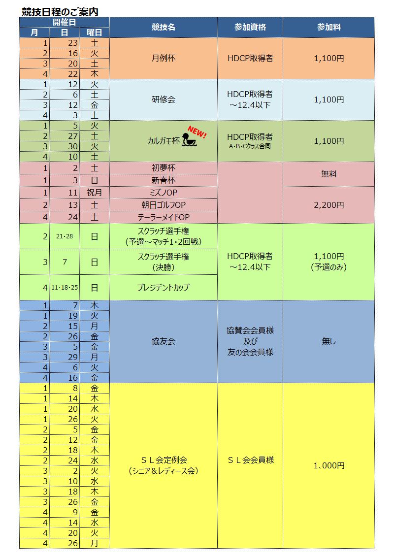 競技日程1-4.png
