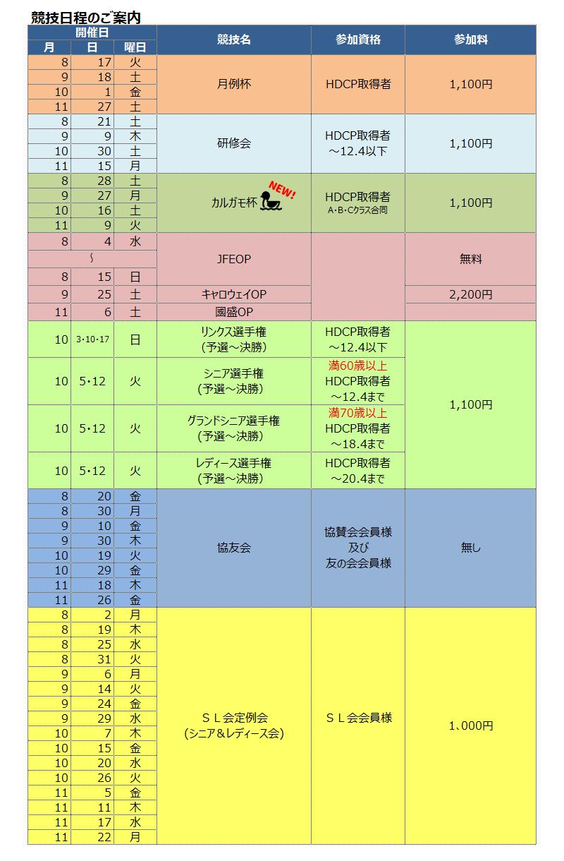 競技日程8-11.png